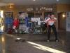 das-oppet-hus-dif-20120217-7