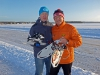 150113 infor Runn Winter Triathlon 2015_06b