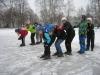 das-kyrkskolan-st-tuna-25-jan-2012-10
