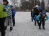 das-kyrkskolan-st-tuna-25-jan-2012-11