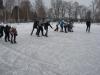 das-kyrkskolan-st-tuna-25-jan-2012-5