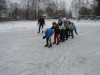 das-kyrkskolan-st-tuna-25-jan-2012-7