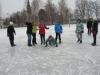 das-kyrkskolan-st-tuna-25-jan-2012-9