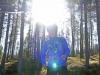 1503113Skridsko Runn Bever_19b
