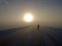 Skridsko på Runn 27 januari 2015