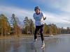 Johan iceskating 141221_03b