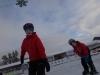 skridskons-dag-111210-18