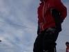 skridskons-dag-111210-25