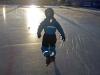 131207-skridskons-dag-lugnet_09b