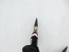 skridsko-lugnet-lina-141023_04b