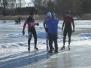 Sollentunaloppet 26 februari 2012