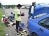 somaliska-bandylandslaget-pa-inlines-25-juni-2013-1