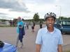 somaliska-bandylandslaget-pa-inlines-25-juni-2013-2