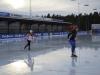sportlovsskridsko-pa-lugnet-20140224_14