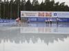 sportlovsskridsko-pa-lugnet-20140224_15