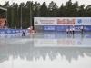 sportlovsskridsko-pa-lugnet-20140224_16