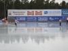 sportlovsskridsko-pa-lugnet-20140224_18