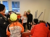 sportlovsskridsko-pa-lugnet-20140224_20