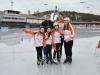 sportlovsskridsko-pa-lugnet-20140224_3