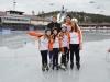 sportlovsskridsko-pa-lugnet-20140224_4