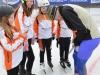 sportlovsskridsko-pa-lugnet-20140224_5