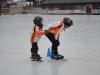 sportlovsskridsko-0nsdag-26-feb-2014-1