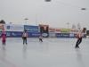 sportlovsskridsko-0nsdag-26-feb-2014-10