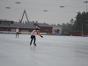 sportlovsskridsko-0nsdag-26-feb-2014-12