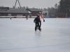sportlovsskridsko-0nsdag-26-feb-2014-16