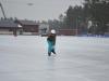 sportlovsskridsko-0nsdag-26-feb-2014-17