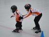 sportlovsskridsko-0nsdag-26-feb-2014-2