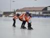 sportlovsskridsko-0nsdag-26-feb-2014-4
