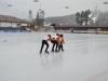 sportlovsskridsko-0nsdag-26-feb-2014-7