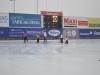 sportlovsskridsko-0nsdag-26-feb-2014-8