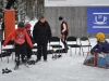 sportlovsskridsko-21-feb-2014-1