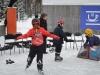 sportlovsskridsko-21-feb-2014-2