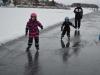 sportlovsskridsko-22-feb-2014-11