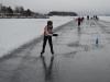 sportlovsskridsko-22-feb-2014-4