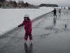 sportlovsskridsko-22-feb-2014-6