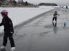 sportlovsskridsko-22-feb-2014-7