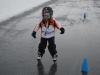 sportlovsskridsko-22-feb-2014-8