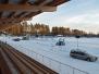 Skridsko SM Lugnet 25 januari 2013