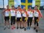 Sweden 12H Roller 17 augusti 2013