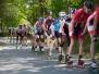 Tallin Inline Marathon 24 maj 2011