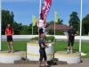 sm-varberg-6-juli-2013-jocke-tar-emot-sitt-sm-guld-pa-300-m