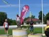 sm-varberg-6-juli-2013-sven-o-stig-mats-akesson-pa-prispallen-efter-300-m