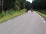 Träning Lilltorpet 4 augusti 2013