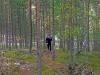 Barmark Lugnet 150512_05b