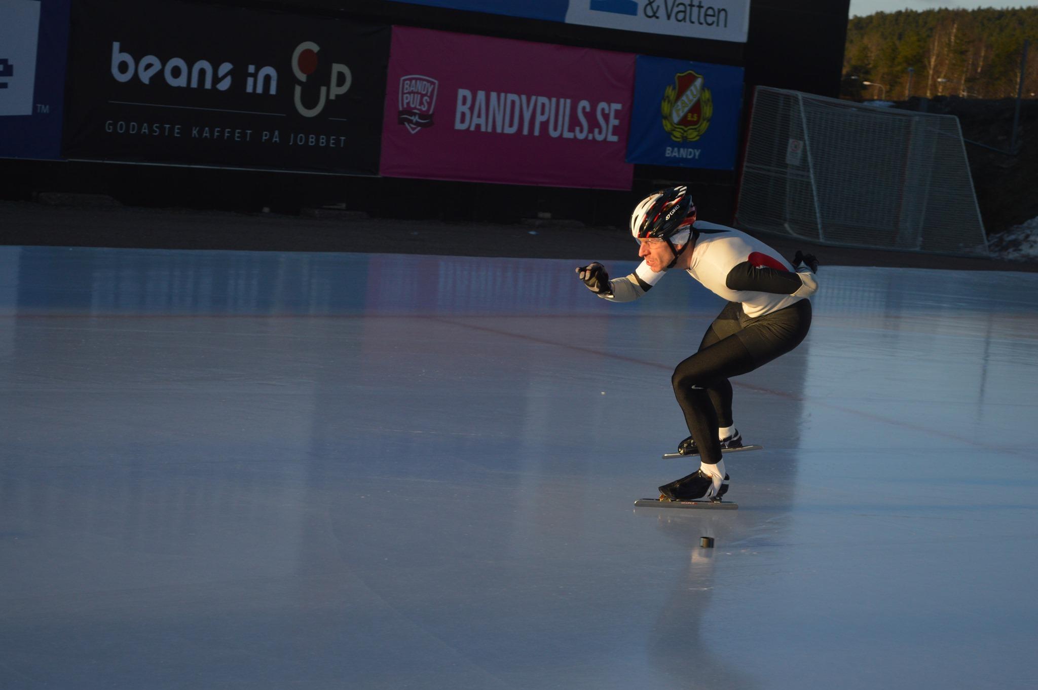 David Hjarmarsson SKW
