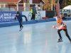 Casper Appelgren SKW och Lukas Gustafsson DAS